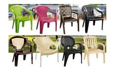 لیست قیمت عمده صندلی