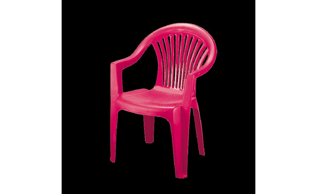 انواع صندلی پلاستیکی کودک