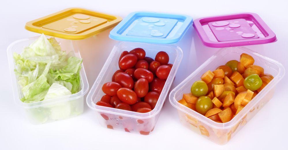 مدل لوازم آشپزخانه پلاستیکی